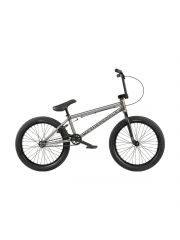 Rower BMX WTP Nova 2021 Matt Raw