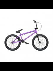 Rower BMX WTP Nova 2021 Ultra Violet