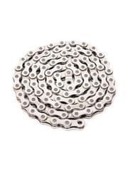Łańcuch WTP Supply Silver