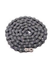 Łańcuch WTP Supply Black