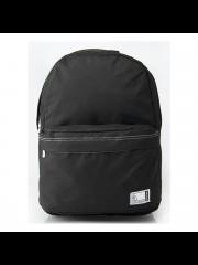 Plecak Etnies Entry U Black