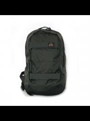 Plecak Nike SB Courthouse Green / Black / Olive