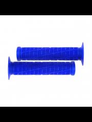 Gripy ODI O Grip Bright Blue
