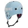 Kask Pro-Tec Full Cut Gonz2Lite Blue