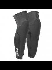 Ochraniacze kolan TSG Dermis Black