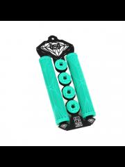 Gripy Ride 858 Diamond Teal