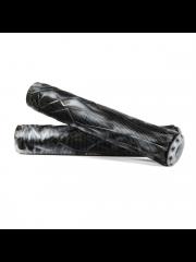 Gripy Ethic DTC Rubber Black Transparent