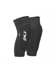 Ochraniacze kolana TSG 2nd Skin A2.0 Black
