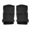 Ochraniacze kolan TSG Roller Derby 3.0 Black