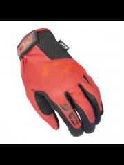 Rękawiczki TSG Patrol SP4