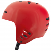 Kask TSG Dawn Solid Colors Red