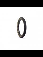 Opona Eclat Fireball Black / Camouflage