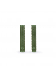 Gripy Eclat Shogun Army Green