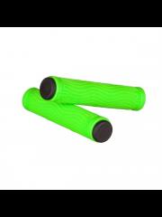 Gripy Raptor Slim Venom Green