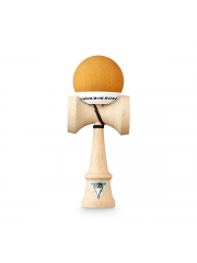 Kendama KROM POP FADE Honey