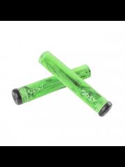 Gripy Odyssey Broc Raiford Black / Green Swirl