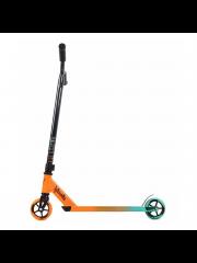 Hulajnoga Versatyl Cosmopolitan Orange/Blue/Black