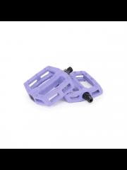 Pedały WTP Logic Lilac