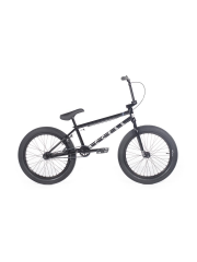 Rower BMX Cult Access 2020 Black