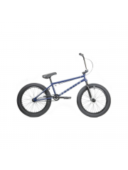 Rower BMX Cult Devotion-P 2020 Panza