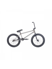 Rower BMX Cult Devotion-B 2020 Raw