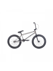 "Rower BMX Cult Gateway-C 20.5"" 2020 Raw"