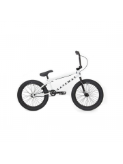 "Rower BMX Cult Gateway-A 20.5"" 2020 White"