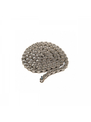 Łańcuch Eclat 4-Stroke Halflink Silver