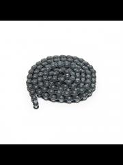 Łańcuch Eclat 4-Stroke Halflink Black