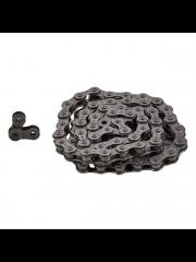 Łańcuch Eclat Diesel Silver