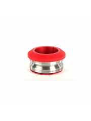 Stery Zintegrowane Ethic DTC Silicone Red