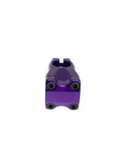 Wspornik Profile Acoustic Purple