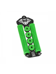 Gripy Ride 858 Diamond Green