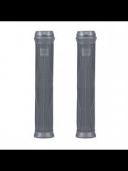 Gripy WTP Remote Flangeless Grey