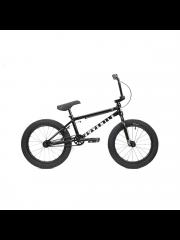 "Rower BMX Cult Juvenile 18"" 2020 Black"