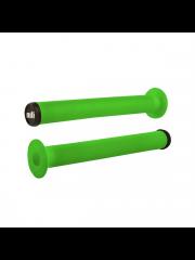 Gripy ODI Longneck XL Lime Green
