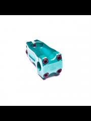 Wspornik Profile Acoustic Aqua