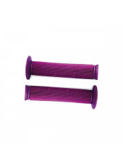 Gripy ODI Subliminal Purple