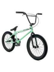 Rower BMX Flybikes Neutron 20 Gloss Mint