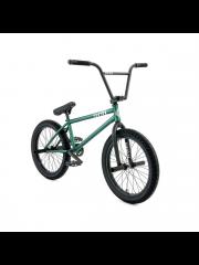 Rower BMX Flybikes Proton 20 Dark Green