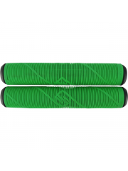 Gripy Striker Green