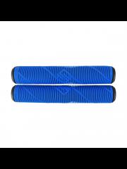 Gripy Striker Blue