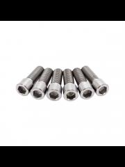 Śruby TLC Metric Titanium