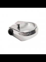 Zacisk WTP Supreme Silver