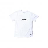 Koszulka Ave Bmx Halko White