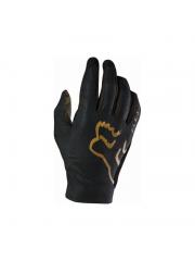 Rękawiczki Fox Flexair Copper