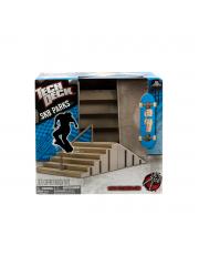 Tech Deck Sk8 Parks 6