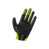 Rękawiczki Fox Flexair Dark Yellow
