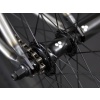 Rower BMX Flybikes Proton 2017 Flat Raw