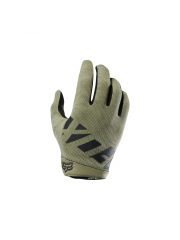 Rękawiczki Fox Ranger Dark Fatigue